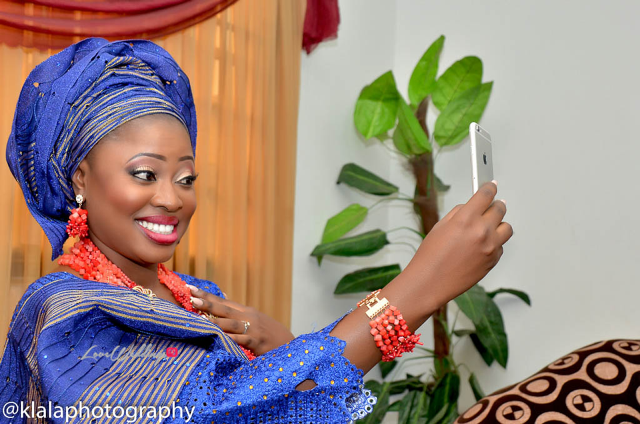 LoveweddingsNG Traditional Wedding Ife and Tobi37