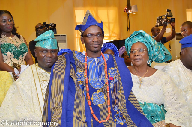 LoveweddingsNG Traditional Wedding Ife and Tobi38
