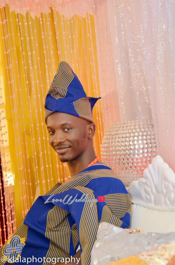 LoveweddingsNG Traditional Wedding Ife and Tobi40