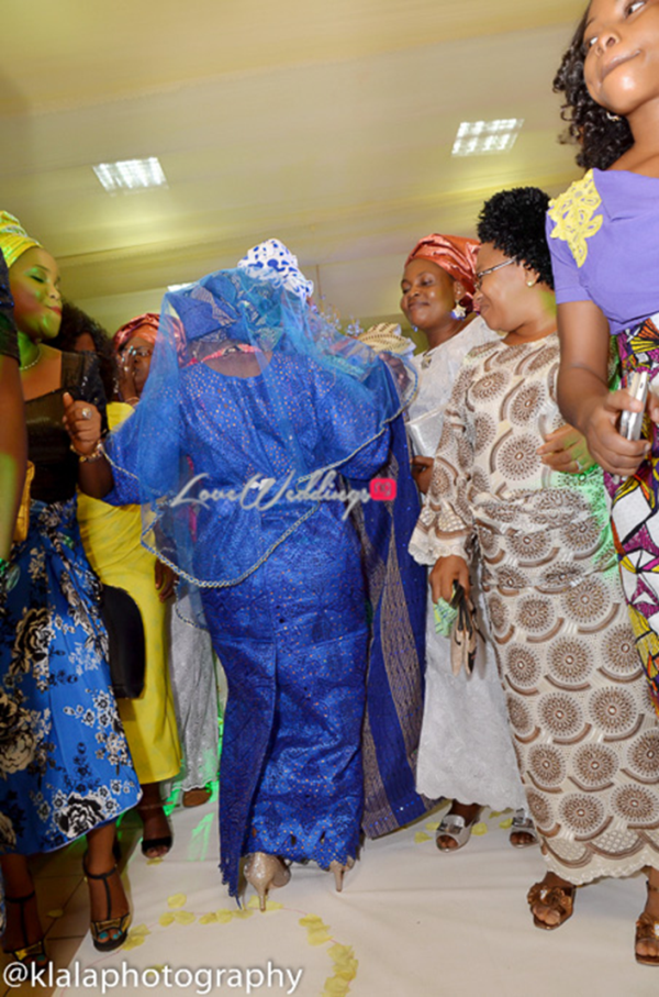 LoveweddingsNG Traditional Wedding Ife and Tobi42