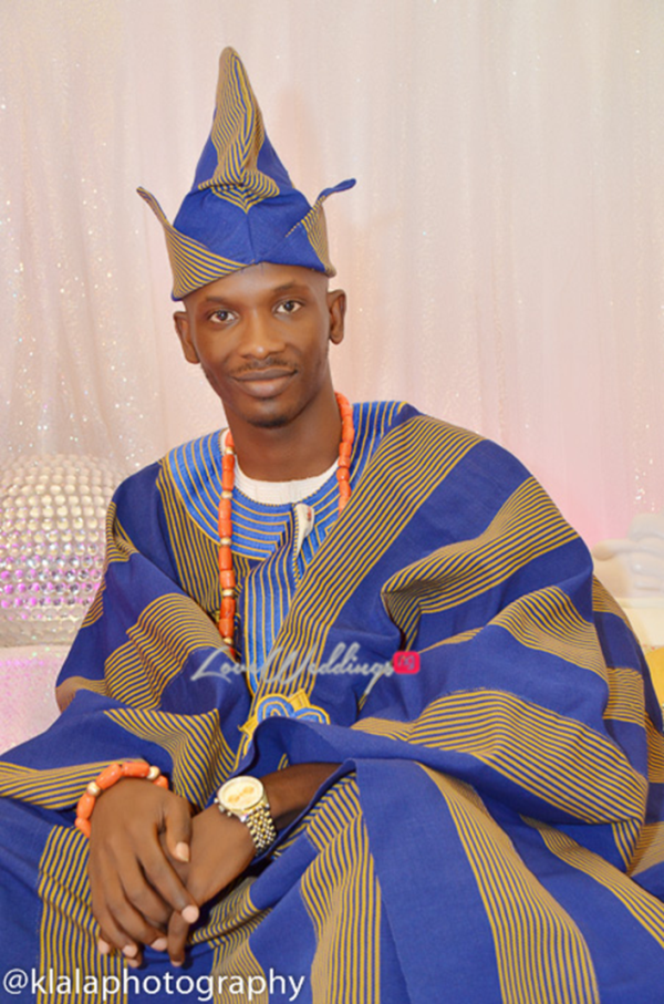 LoveweddingsNG Traditional Wedding Ife and Tobi43