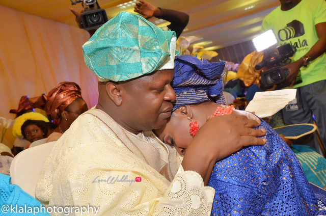 LoveweddingsNG Traditional Wedding Ife and Tobi44