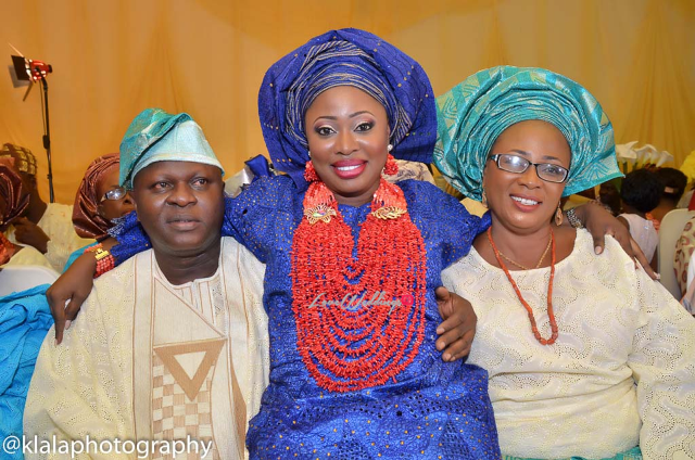 LoveweddingsNG Traditional Wedding Ife and Tobi45