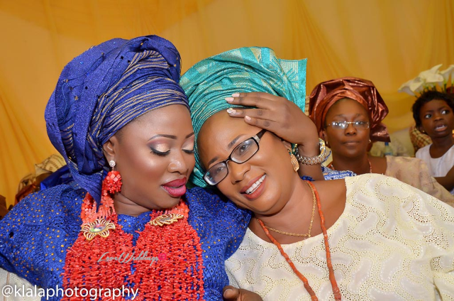 LoveweddingsNG Traditional Wedding Ife and Tobi46