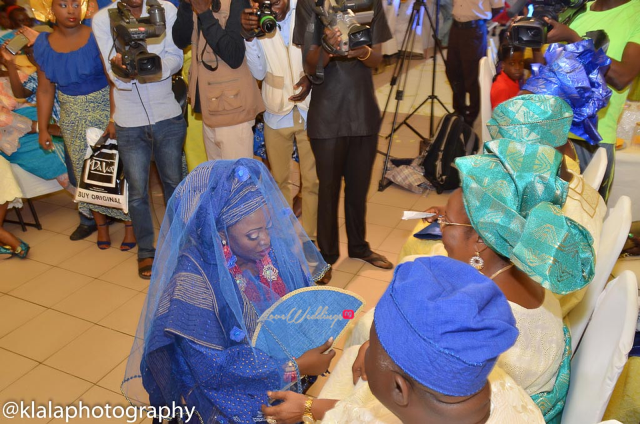 LoveweddingsNG Traditional Wedding Ife and Tobi47