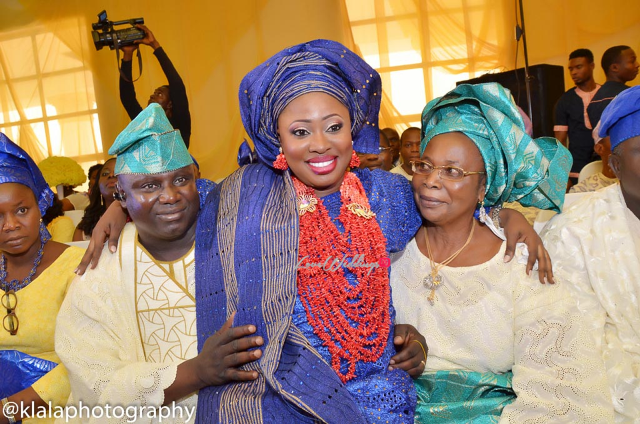 LoveweddingsNG Traditional Wedding Ife and Tobi49