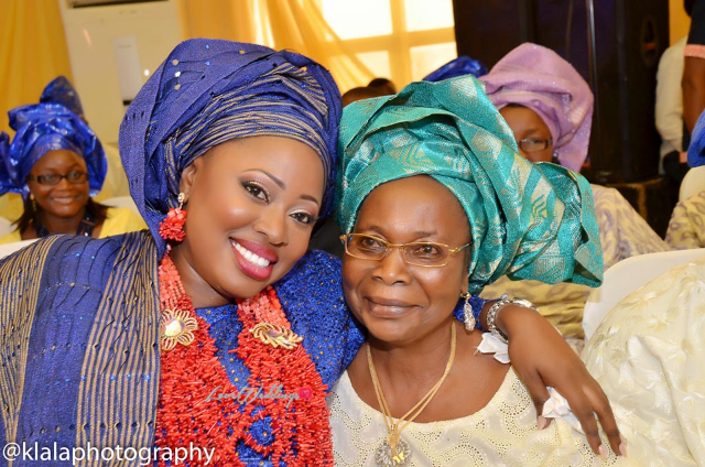 LoveweddingsNG Traditional Wedding Ife and Tobi50