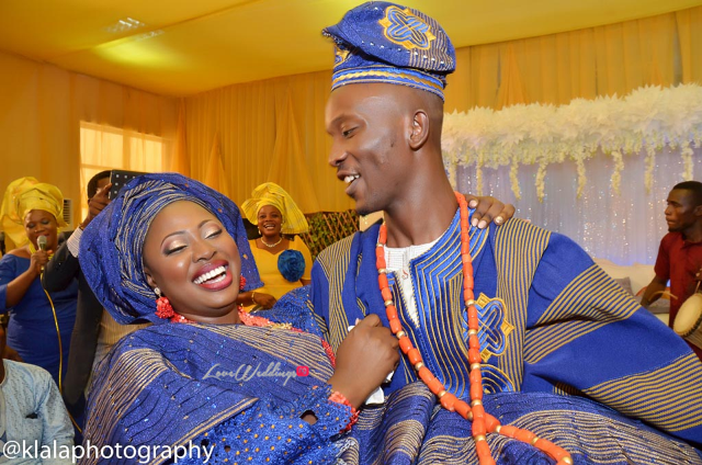 LoveweddingsNG Traditional Wedding Ife and Tobi54