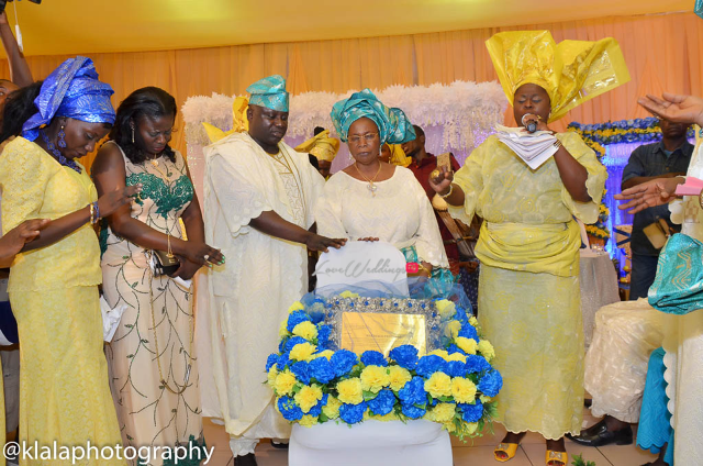 LoveweddingsNG Traditional Wedding Ife and Tobi57