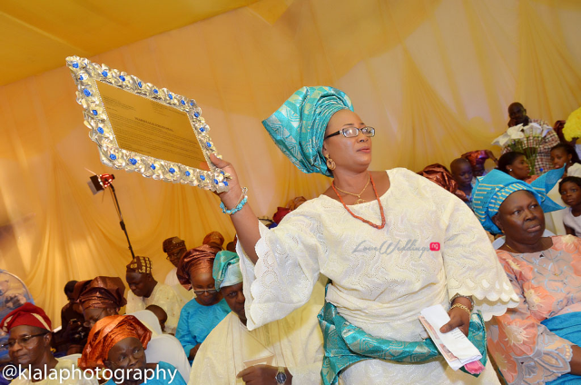 LoveweddingsNG Traditional Wedding Ife and Tobi58