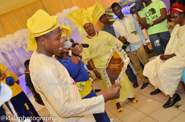 LoveweddingsNG Traditional Wedding Ife and Tobi62
