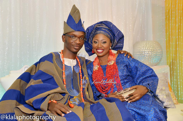 LoveweddingsNG Traditional Wedding Ife and Tobi65