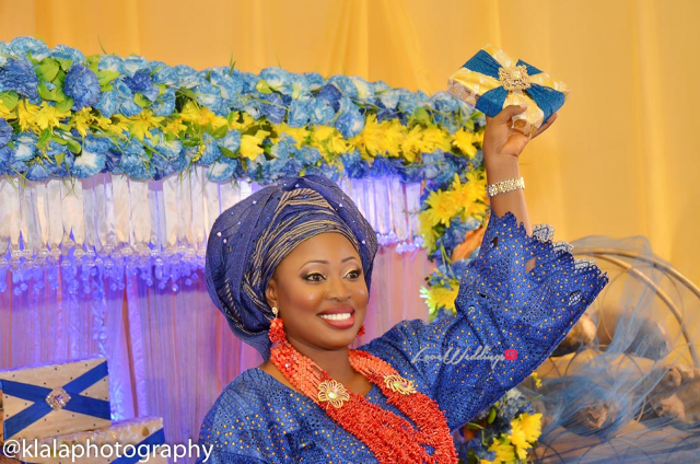 LoveweddingsNG Traditional Wedding Ife and Tobi67