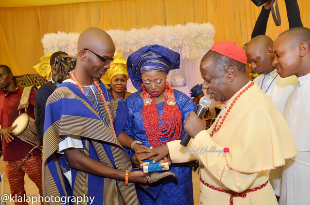 LoveweddingsNG Traditional Wedding Ife and Tobi68