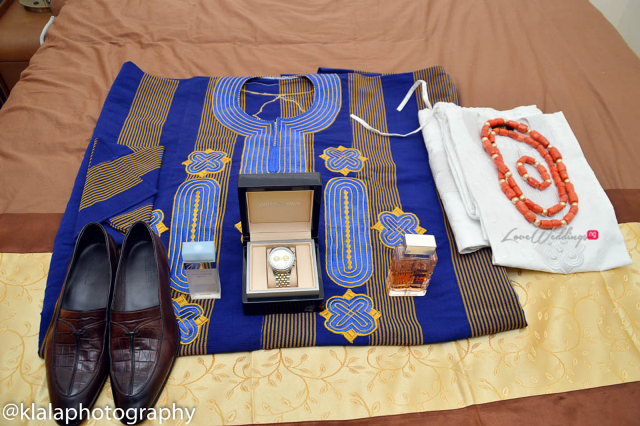 LoveweddingsNG Traditional Wedding Ife and Tobi7