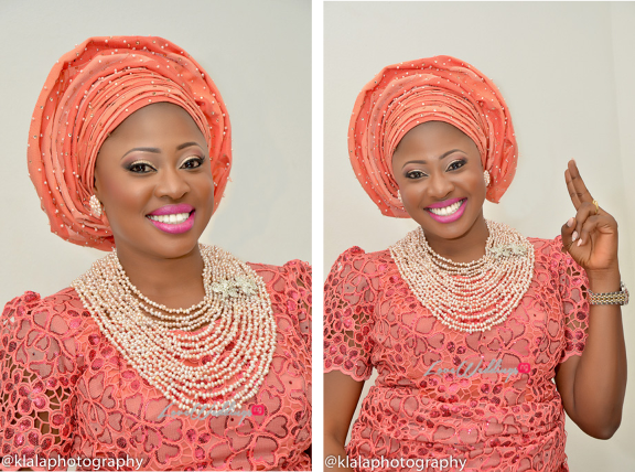 LoveweddingsNG Traditional Wedding Ife and Tobi72