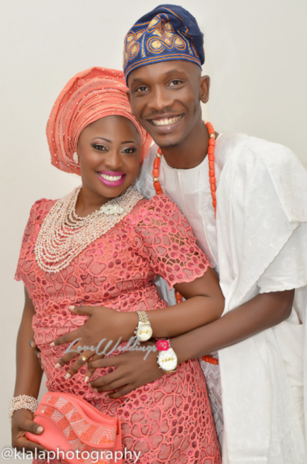 LoveweddingsNG Traditional Wedding Ife and Tobi73