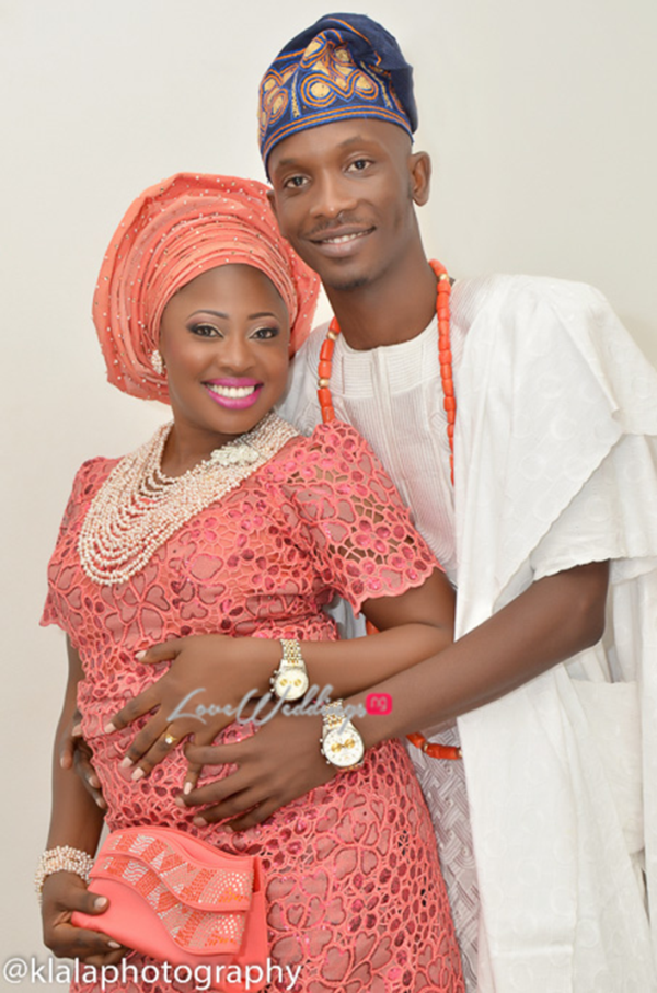 LoveweddingsNG Traditional Wedding Ife and Tobi74