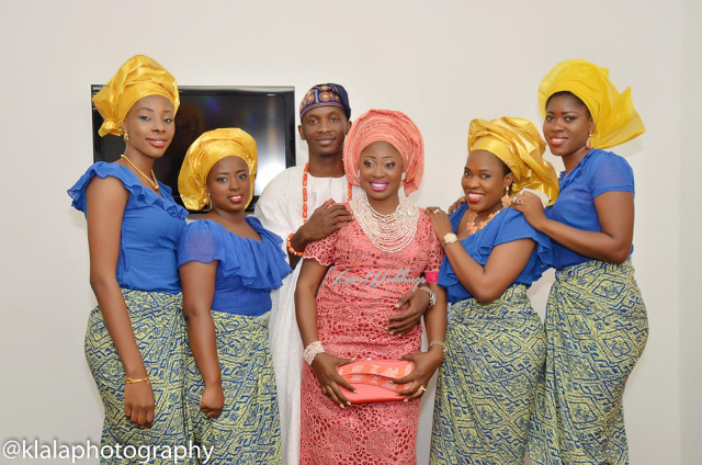 LoveweddingsNG Traditional Wedding Ife and Tobi75