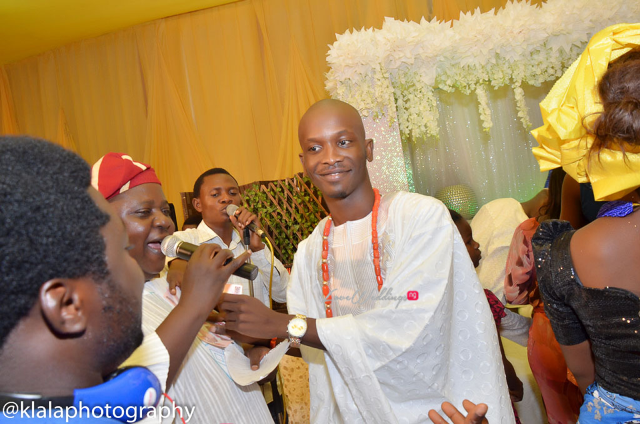 LoveweddingsNG Traditional Wedding Ife and Tobi76