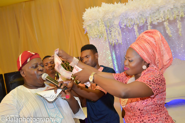 LoveweddingsNG Traditional Wedding Ife and Tobi78