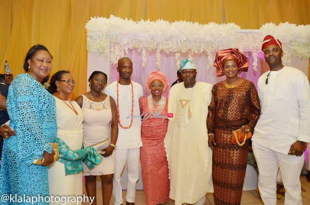 LoveweddingsNG Traditional Wedding Ife and Tobi79