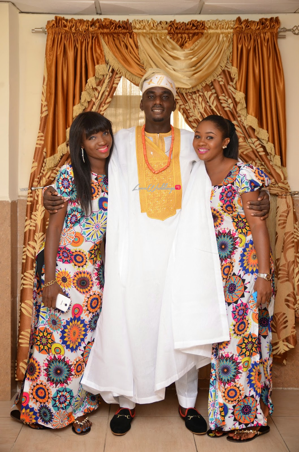 LoveweddingsNG Traditional Wedding - Lola and Shola17