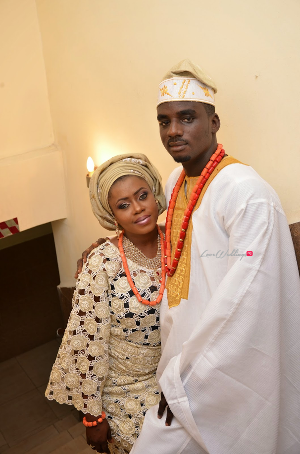 LoveweddingsNG Traditional Wedding - Lola and Shola19