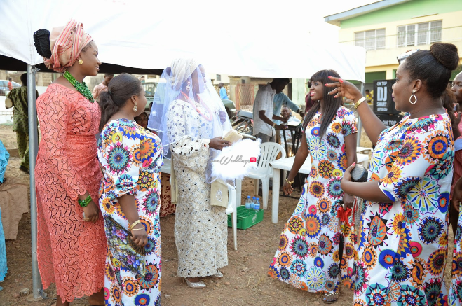 LoveweddingsNG Traditional Wedding - Lola and Shola29
