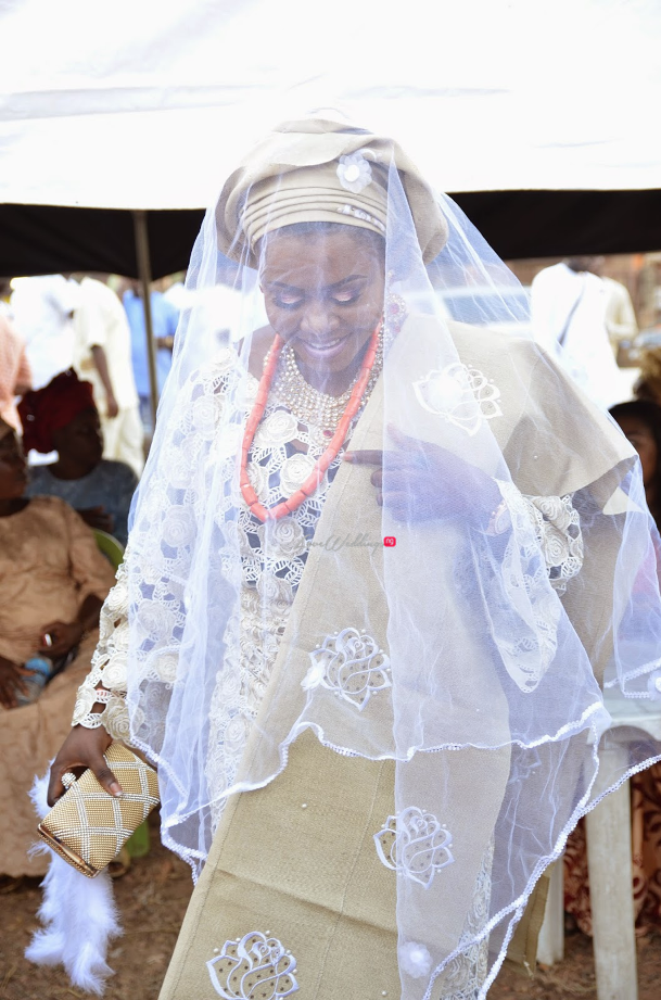 LoveweddingsNG Traditional Wedding - Lola and Shola30