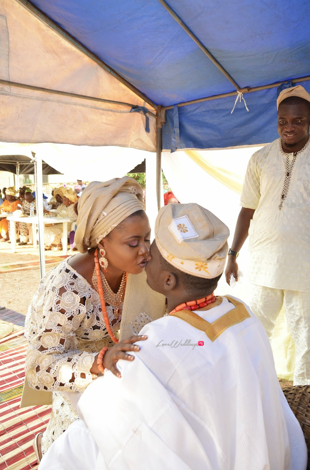 LoveweddingsNG Traditional Wedding - Lola and Shola36
