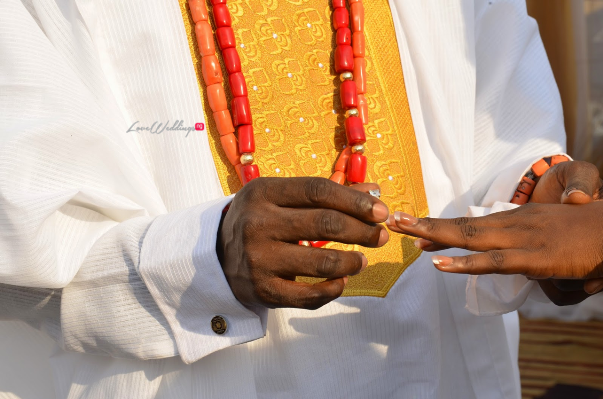 LoveweddingsNG Traditional Wedding - Lola and Shola40