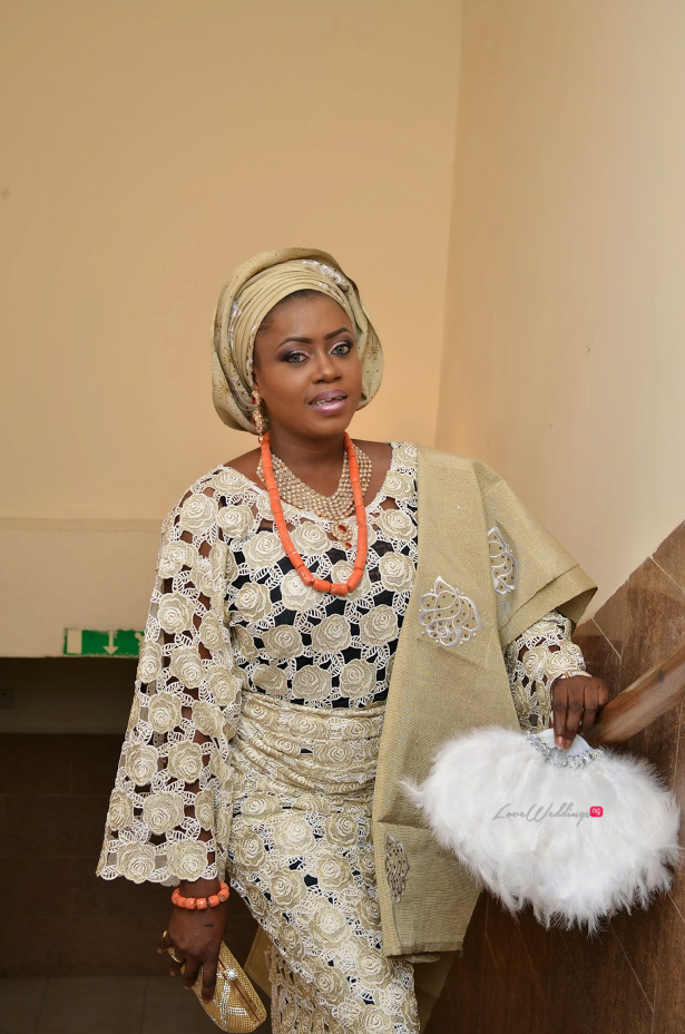 LoveweddingsNG Traditional Wedding - Lola and Shola7