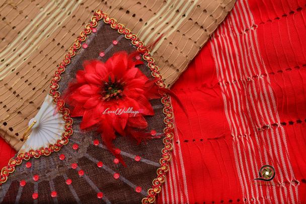 LoveweddingsNG Traditional Wedding Morenike and Dayo1