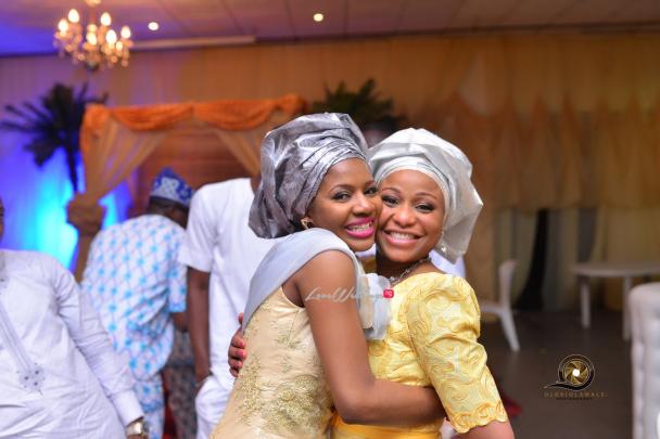 LoveweddingsNG Traditional Wedding Morenike and Dayo102