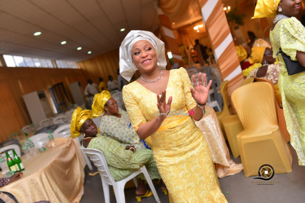 LoveweddingsNG Traditional Wedding Morenike and Dayo115