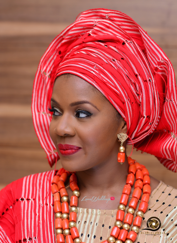 LoveweddingsNG Traditional Wedding Morenike and Dayo14