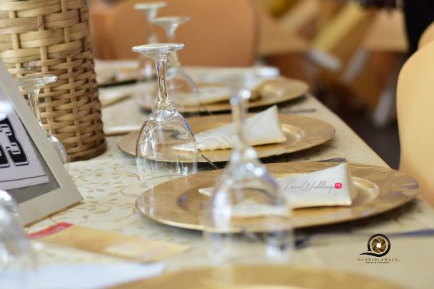 LoveweddingsNG Traditional Wedding Morenike and Dayo35