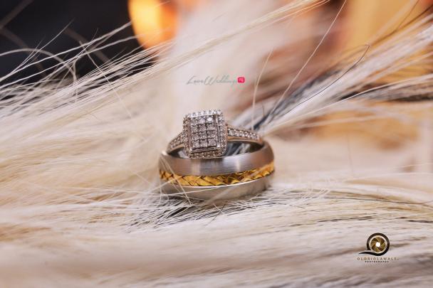 LoveweddingsNG Traditional Wedding Morenike and Dayo4