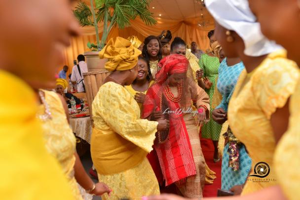 LoveweddingsNG Traditional Wedding Morenike and Dayo43