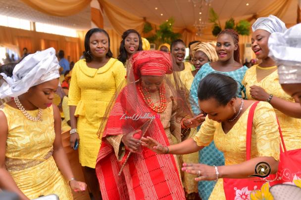 LoveweddingsNG Traditional Wedding Morenike and Dayo44