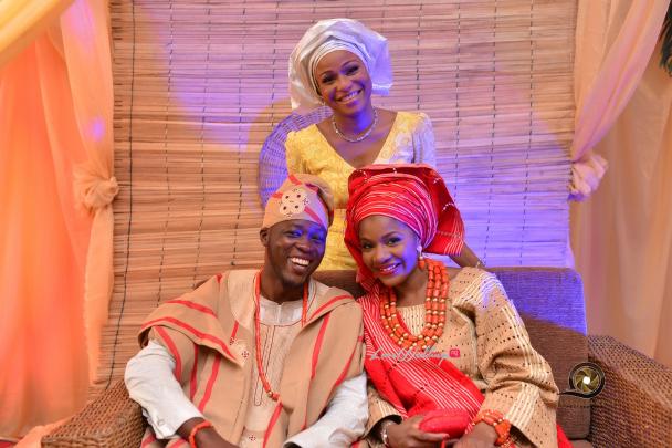 LoveweddingsNG Traditional Wedding Morenike and Dayo86