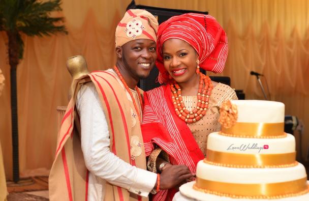 LoveweddingsNG Traditional Wedding Morenike and Dayo88