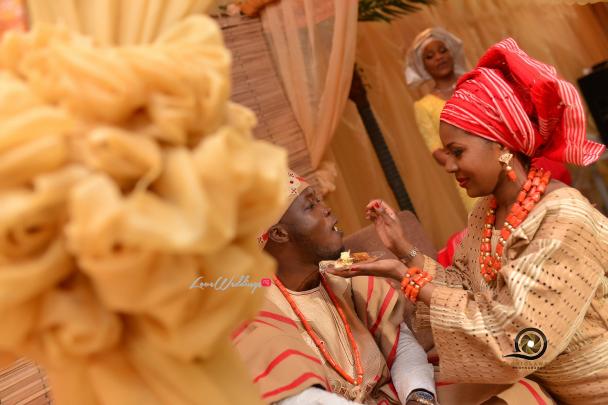 LoveweddingsNG Traditional Wedding Morenike and Dayo89