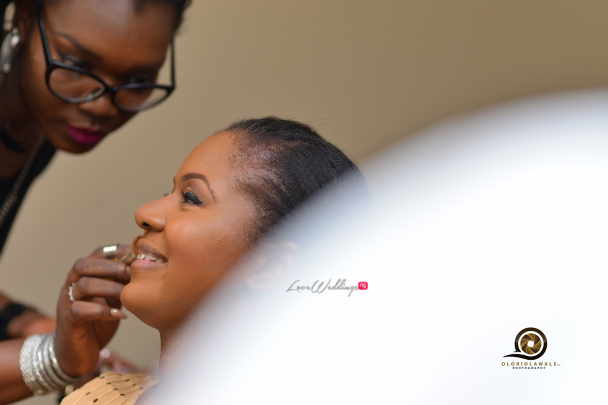 LoveweddingsNG Traditional Wedding Morenike and Dayo9