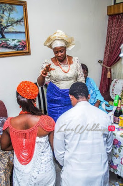 LoveweddingsNG Traditional Wedding Ngee and Eddie17