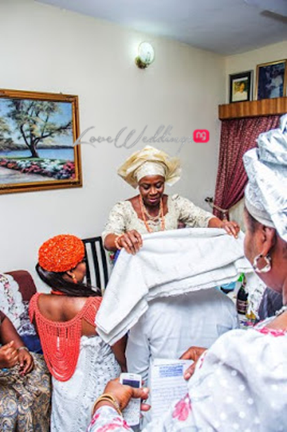 LoveweddingsNG Traditional Wedding Ngee and Eddie19