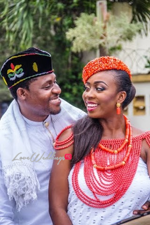 LoveweddingsNG Traditional Wedding Ngee and Eddie22