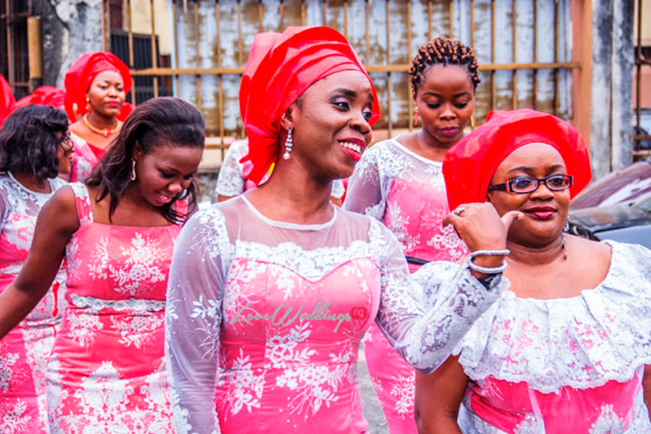 LoveweddingsNG Traditional Wedding Ngee and Eddie34
