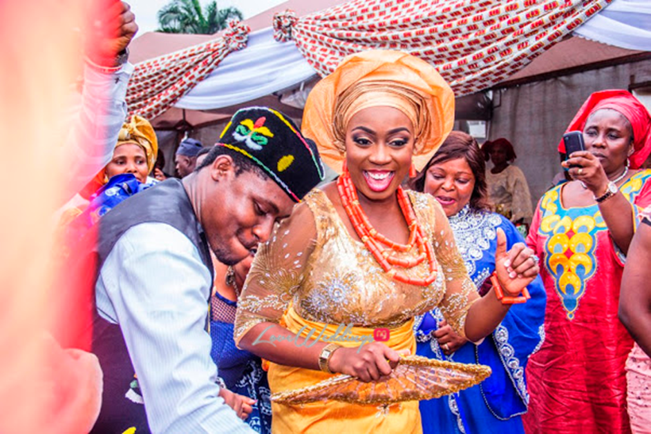 LoveweddingsNG Traditional Wedding Ngee and Eddie39